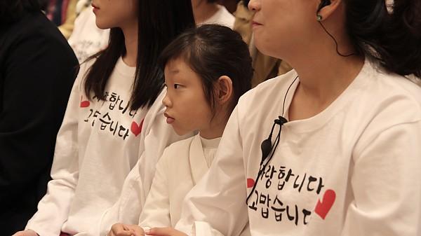 19.10.23 해밀 10주년 기념