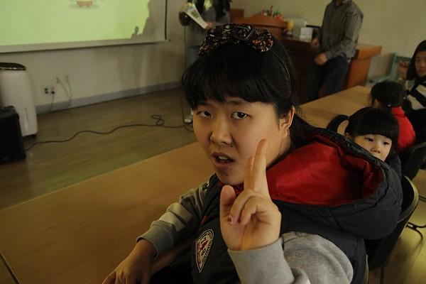 18.03.02 해밀대학 입학식