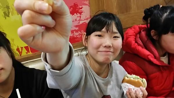 2015.01. 롯데월드